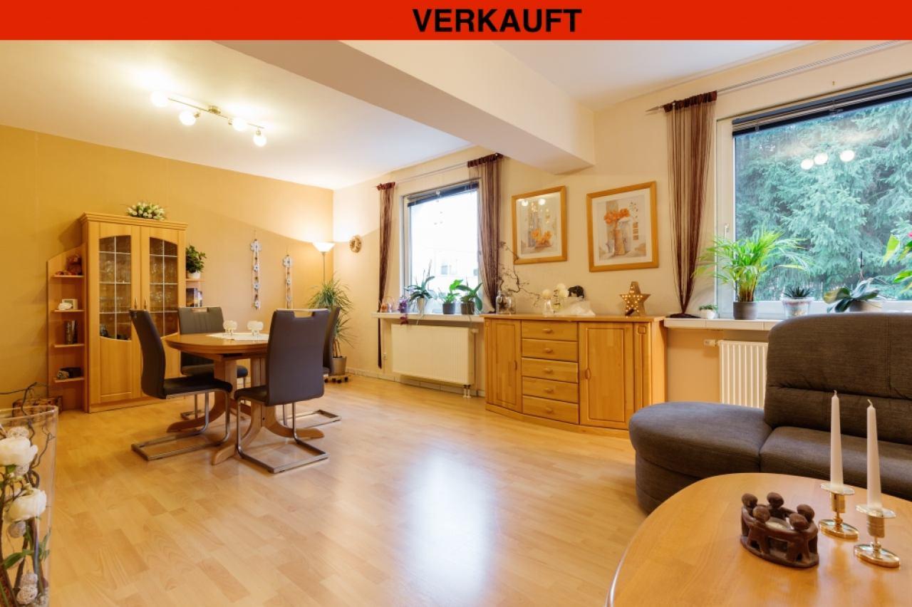 Wohnung Zum Kauf In Ratingen Sagen Sie Ihrem Vermieter Zum