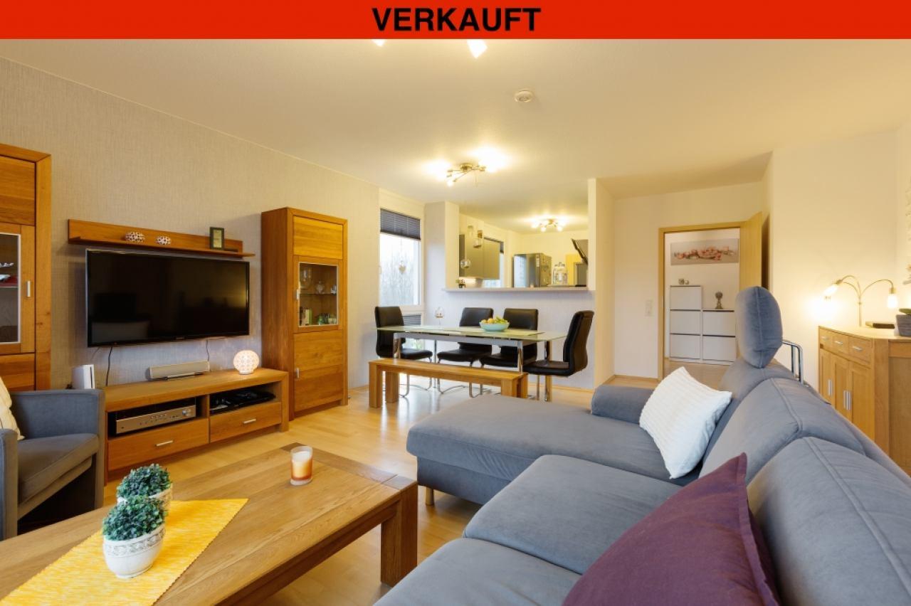 Wohnung Zum Kauf In Ratingen Breitscheid Das Gute Gefühl Hier