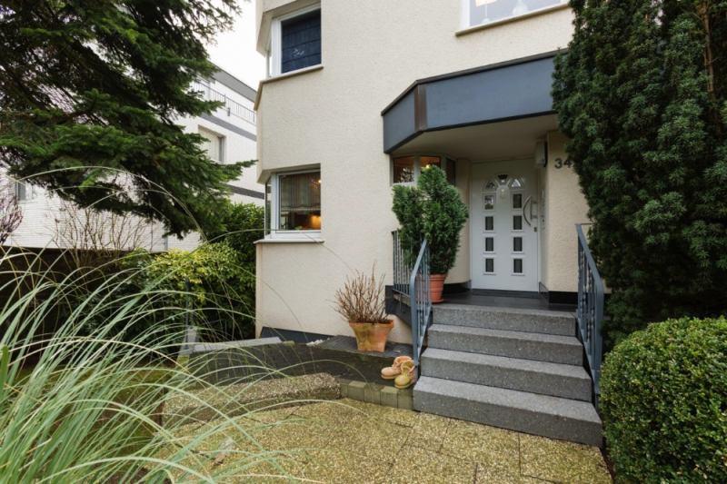 immobilien in ratingen ridder immobilien gmbh. Black Bedroom Furniture Sets. Home Design Ideas
