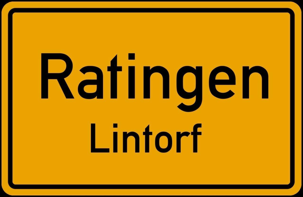 Bauunternehmen Ratingen grundstück zum kauf in ratingen baugrundstück für ein